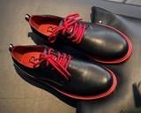 Туфли «ETEUS» купить