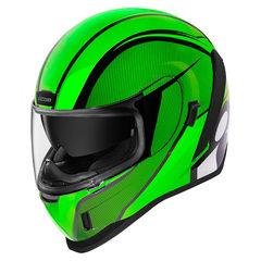 Airform Conflux / Зеленый