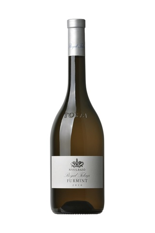 Royal Tokaji Furmint Nyulasco