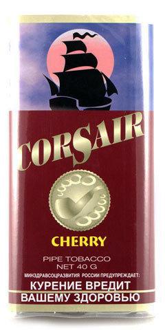Табак CORSAIR CHERRY (р40gr)
