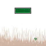 Chris Rea / Shamrock Diaries (CD)