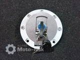 Крышка бензобака Yamaha FZR400 FZR250 TZR250 TZM150 TZR125 TDR125