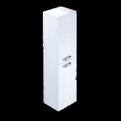 Шкаф-пенал Milardo Niagara NIA3500M97 35 см