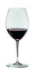 Бокал для красного вина 590мл Riedel Sommeliers Hermitage