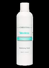 Unstress stabilizing toner, ph 4,0-4,5 - Стабилизирующий тоник