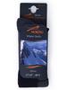 Мужские термоноски Norveg Winter 9WM002 - Интернет-магазин Five-Sport.ru