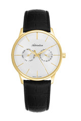 Наручные часы Adriatica A8243.1213QF