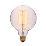 ретро–лампа Mega Edison Bulb G125