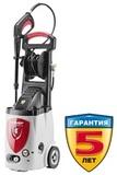Мойка высокого давления (минимойка) электр ЗУБР ЗАВД-2500