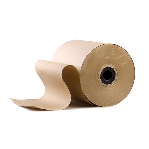 RoxelPro Маскирующая бумага ROXONE, 900мм х 300м