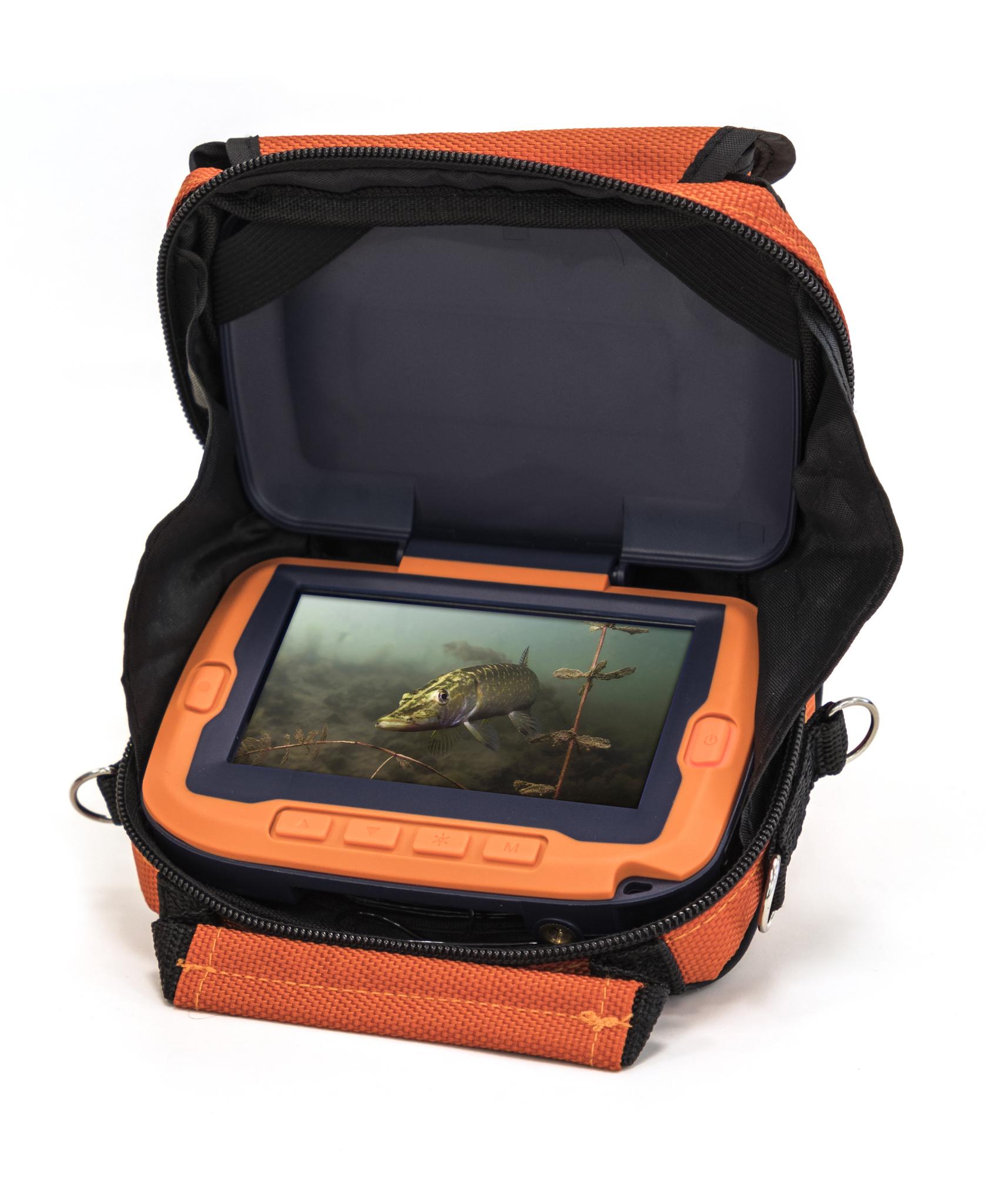 подводная камера для рыбалки купить