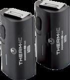 Аккумулятор для стелек Therm-ic C-Pack 1300