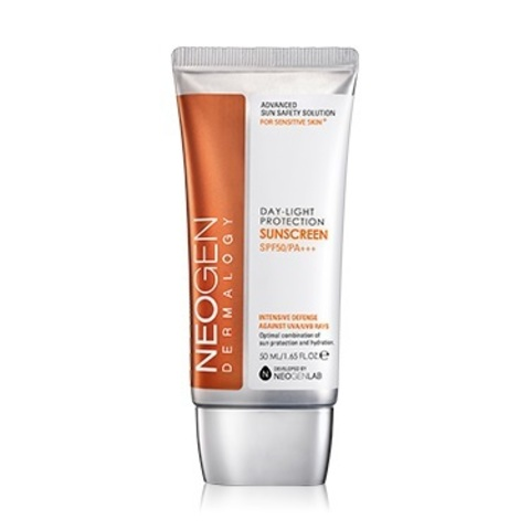 Солнцезащитное средство NEOGEN Day-Light Protection Sun Screen SPF50 PA+++ 50ml