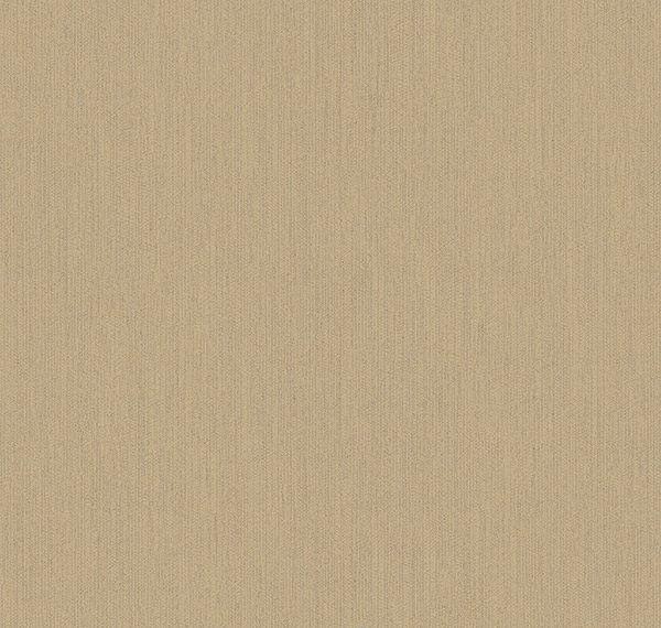 Обои Loymina Amber Salon AS5 012, интернет магазин Волео