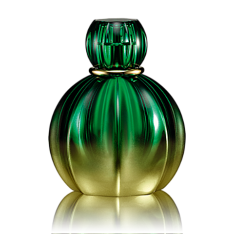 Mirage Eau de Parfum  Парфюмерная вода Mirage