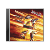 Judas Priest / Firepower (CD)