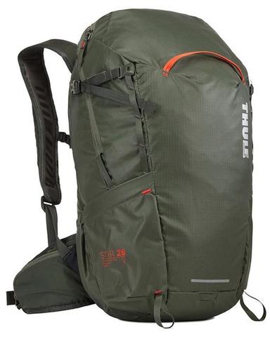рюкзак туристический Thule Stir 28L