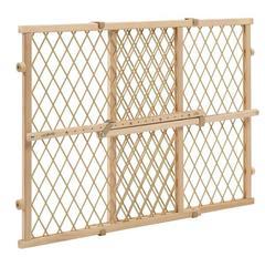 Evenflo Ворота безопасности