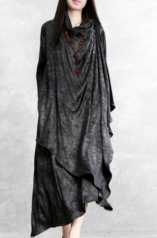 Dress «ODNU»
