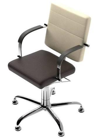Парикмахерское кресло  Panda Vital