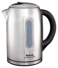 Чайник TEFAL KI 410=
