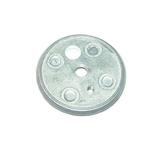 Стопор компрессионного кольца к компрессорам 1202, 1203