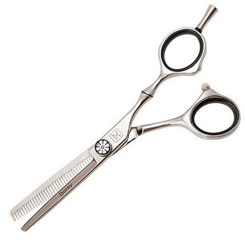 Ножницы для филировки Katachi Daisy 5.5