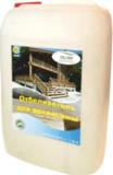 Отбеливатель для древесины Акрилит-153