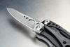 Купить Мультитул-инструмент Leatherman Skeletool CX 830923 по доступной цене