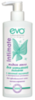 Жидкое мыло EVO Intimate для интимной гигиены для чувствительной кожи 200 мл.
