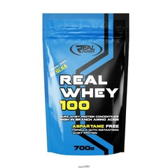 Real Pharm Real Whey (700 гр.)