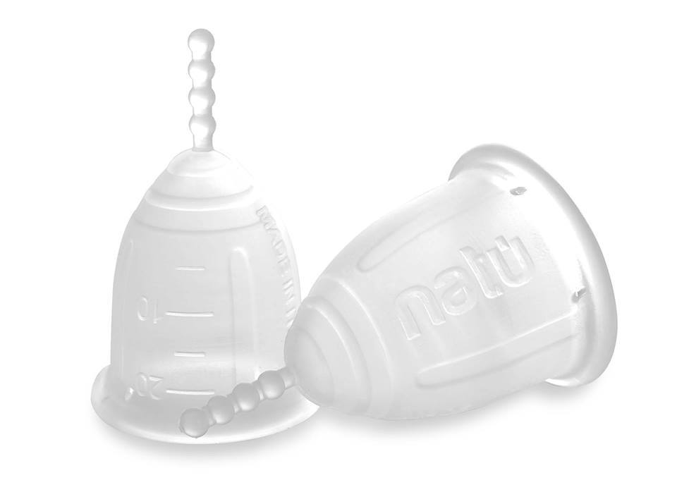 Итальянские чаши премиум класса NATU 2 размер