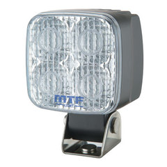 Прожектор MTF Light LED JL9525