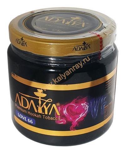 Adalya Love 66 1 кг