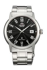 Наручные часы Orient SER1T002B0