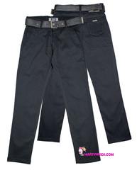 1611 брюки SZG 3