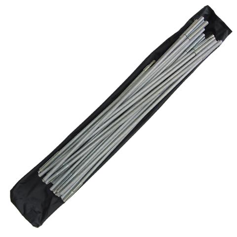 Комплект дуг Tramp для Bicycle Light (дюрапол)