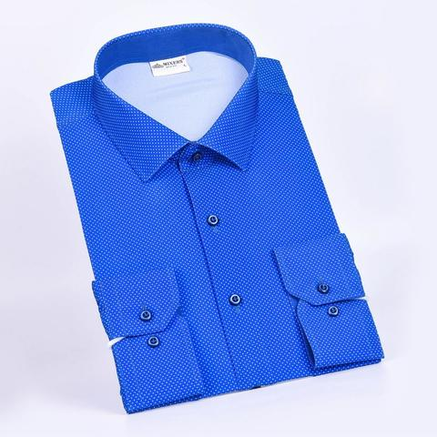 PM014KW(2XL-7XL)