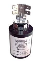Фильтр сетевой для стиральных машин Аристон/Индезит 64559