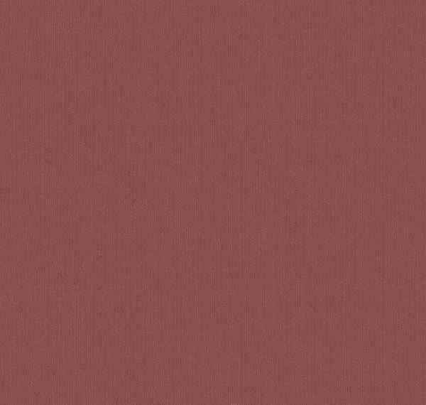 Обои Loymina Amber Salon AS5 020, интернет магазин Волео