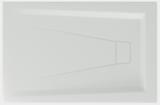Душевой поддон BAS Атриум 130x90