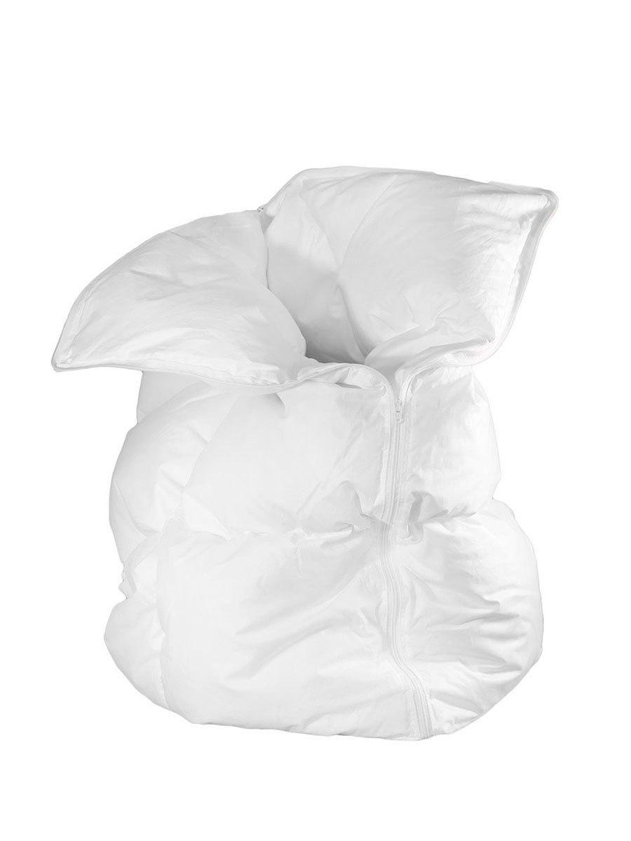 Joutsen конверт-одеяло для новорожденных 60х90 белое