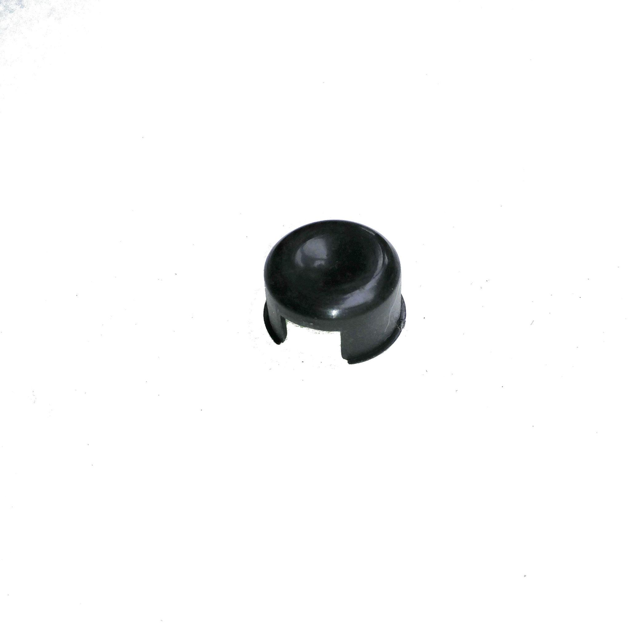 Кнопки регуляторов ручек Кнопка 25,5 мм 20160918_100321.jpg