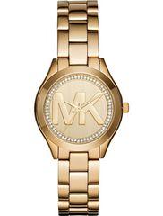 Наручные часы Michael Kors MK3477