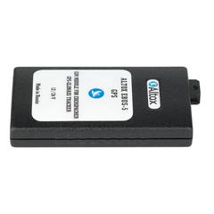GSM модуль Altox EBUS-5 GPS 4