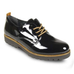Туфли #8 Remonte