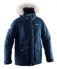 Мужская куртка-парка 8848 Altitude Roots (703415)