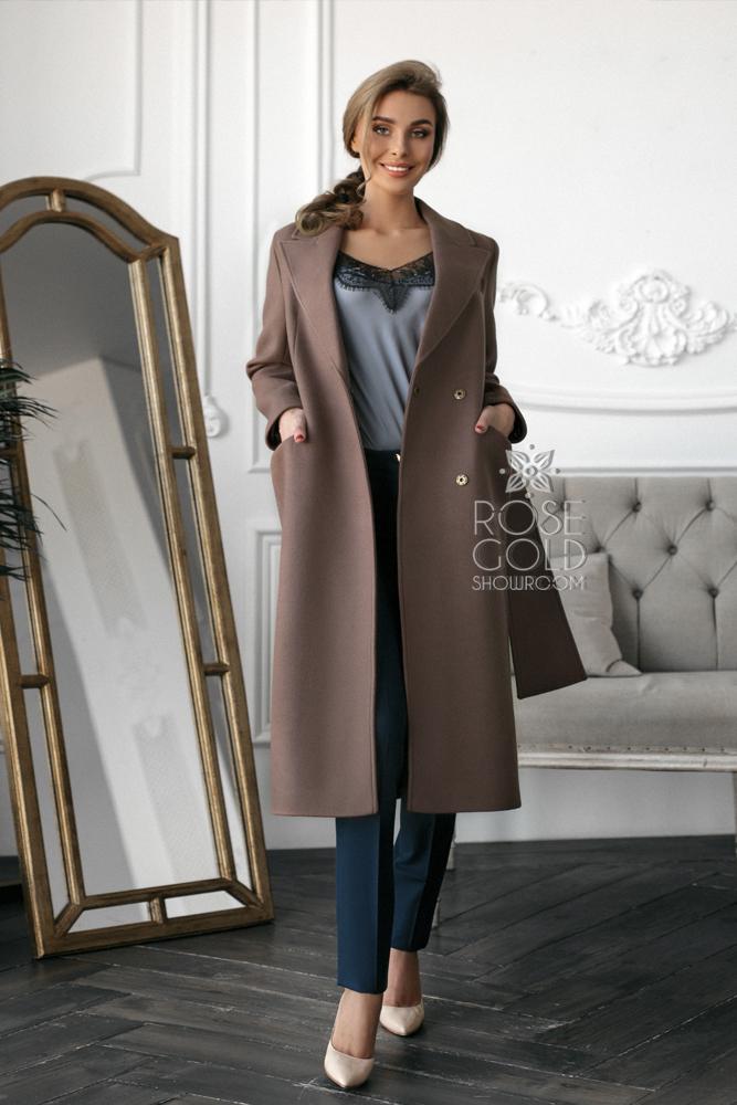 palto-korichnevoe