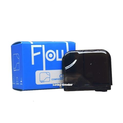 Suorin air cartridge Flow