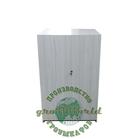 ГроуБокс 120x80x60